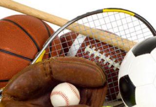 Hipnosis en el Deporte