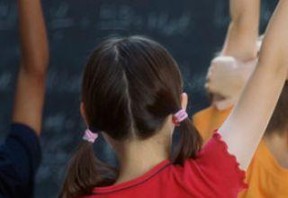 Hipnosis en la Educación